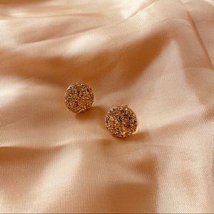 Leilah earrings
